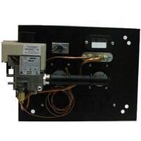 Газогорелочное устройство Феникс 16 квт EUROSIT Италия, фото 1