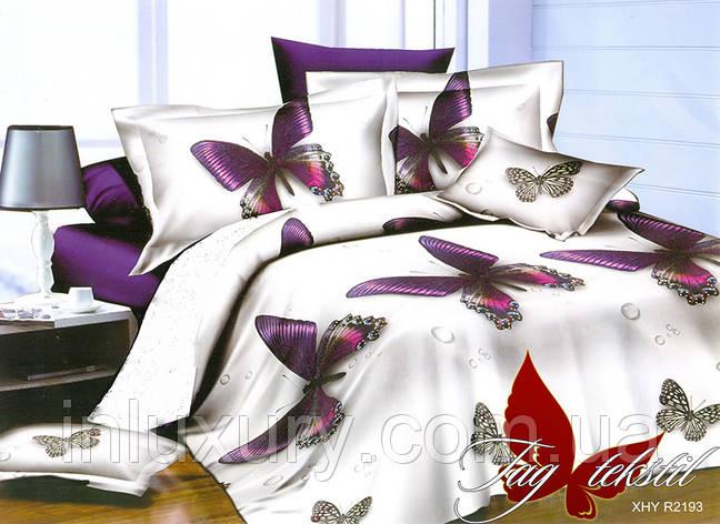 Комплект постельного белья PS-NZ2193, фото 2