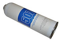 Фреон R507 650 гр.