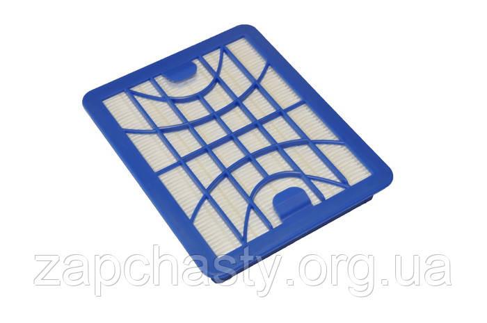 HEPA фильтр для пылесоса Zelmer 5000.0050
