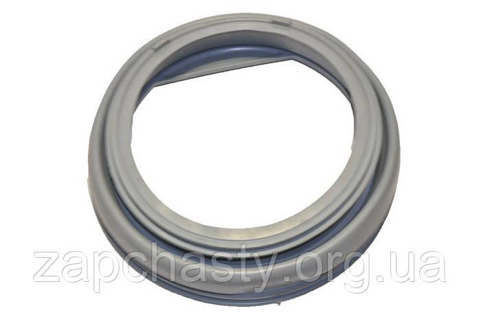 Резина (манжета) люка пральної машини Beko 2807710207