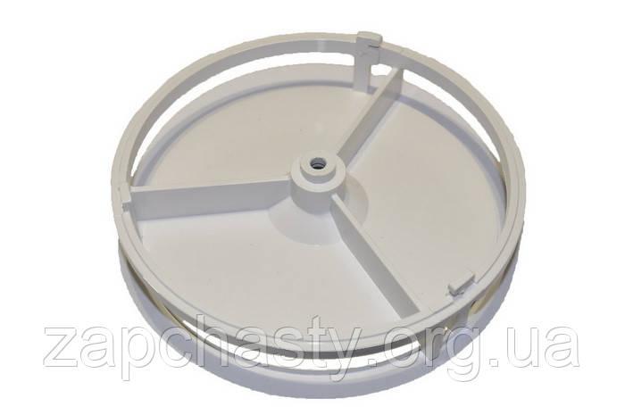 Терка-диск кухонний комбайн Белвар 7858019