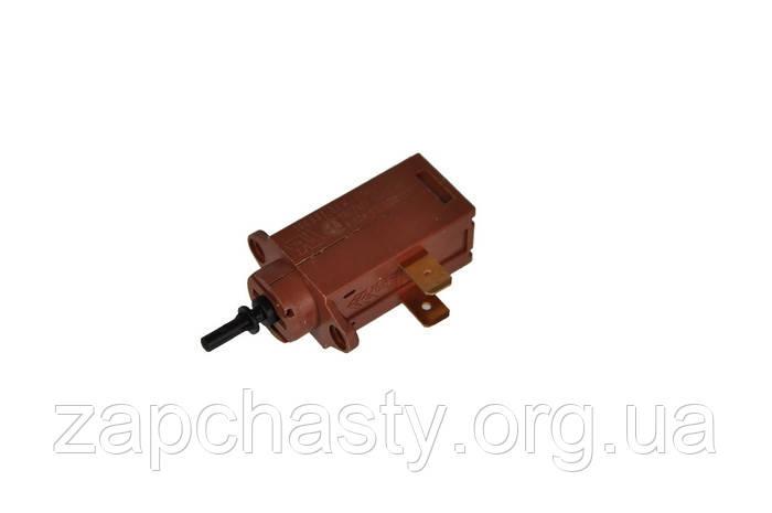 Термоактуатор клапана для стиральной машины Ardo 651014018