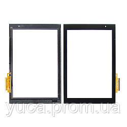 Тачскрин для ACER A500/Iconia Tab