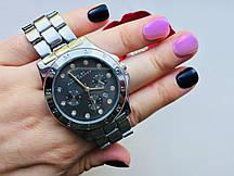 Наручные часы Marc Jacobs 310187 реплика