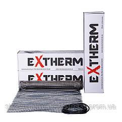 Нагревательный мат Extherm ET ECO 050-180 (0,5 м.кв)