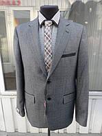 Пиджак мужской West-Fashion модель 115