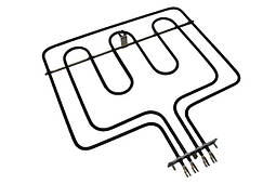 Тен для духовки, Thermowatt 355x365mm 700W-1800W Ardo 524013300
