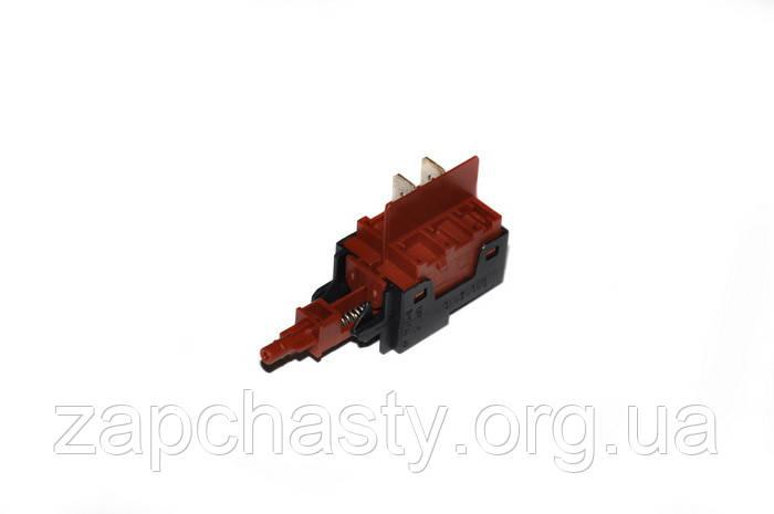 Кнопка пральної машини Ariston, Indesit 063971
