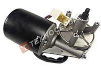 Моторедуктор стеклоочистителя Камаз, Маз, Краз, 24 В, моторедуктор, двигатель очистителя, TS