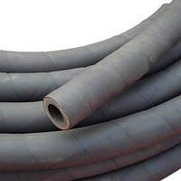 Рукав (Шланг) напорный для воды горячей ВГ(III)-10-40-57 ГОСТ 18698-79