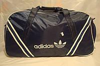 Спортивная сумка adidas x-130, фото 1