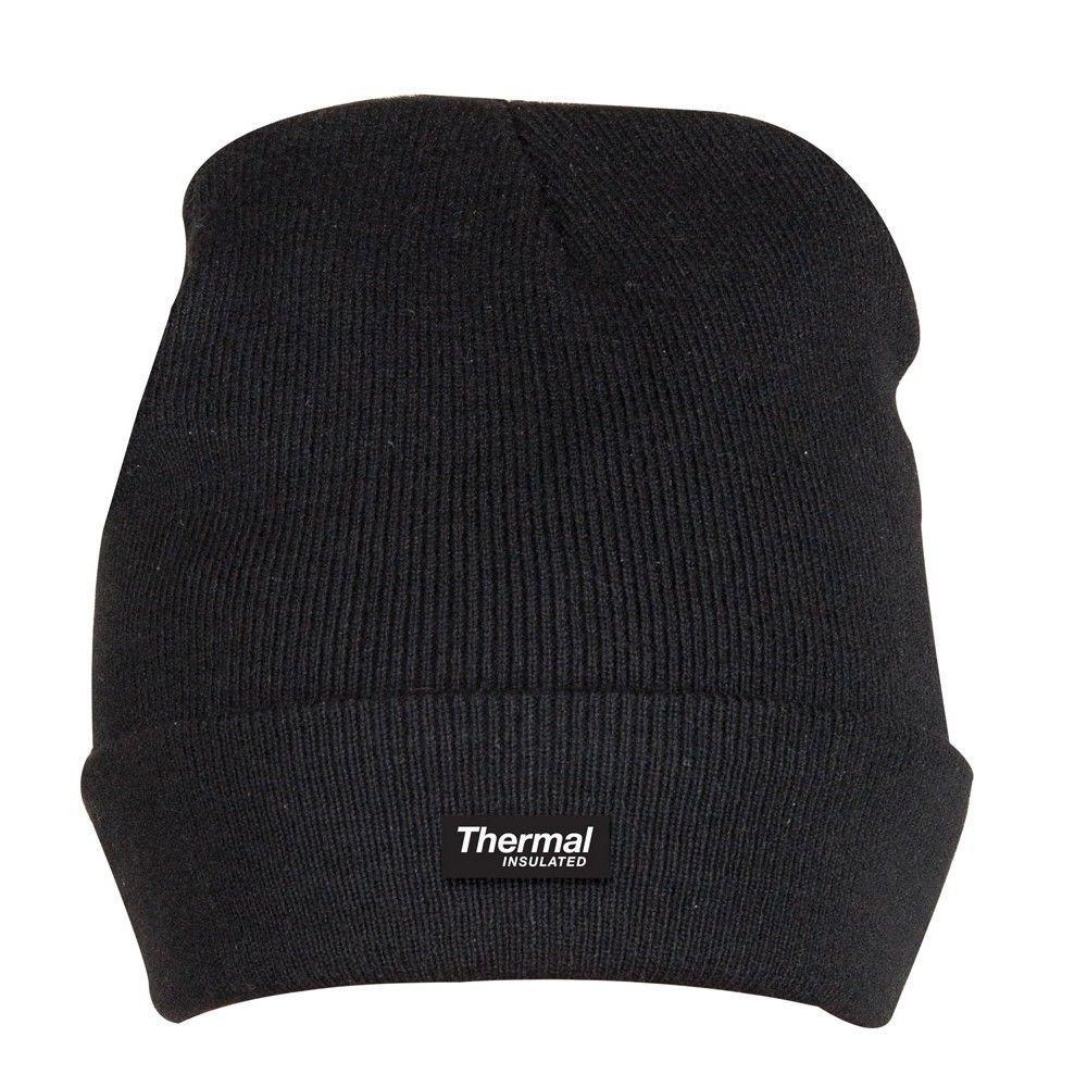 Зимняя шапка OSKAR