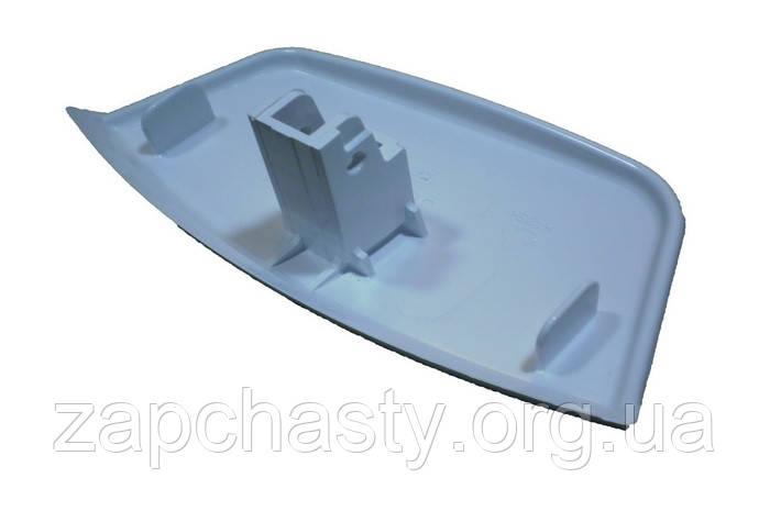 Ручка стиральной машины Candy  139CY06, 41009227 , 49007818