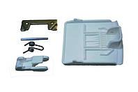 Ручка СМА Siemens, Bosch 139BH03
