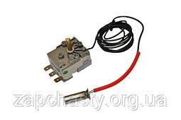 Термістор (датчик температури) для пральної машини Ariston, Indesit, Whirlpool 149AR03, C00081939