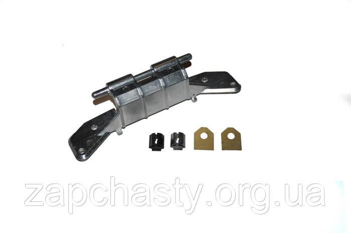 Завес люка для стиральной машины Bosch, Siemens 153150, 90/122