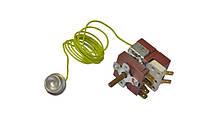 Термостат СМА Bosch 304-5