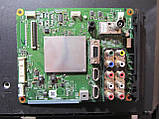 Запчастини до телевізора Toshiba 32PB200V1 (V28A001439A0 , V71A00027800), фото 4