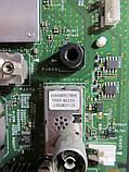 Запчастини до телевізора Toshiba 32PB200V1 (V28A001439A0 , V71A00027800), фото 5