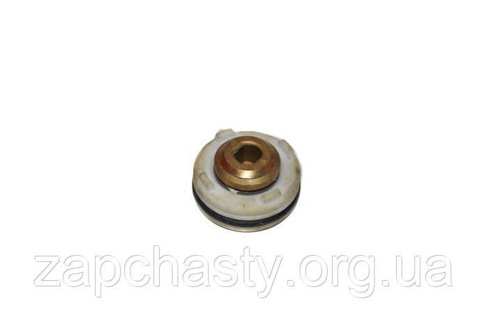 Суппорт СМА Ardo 651029604 (80204)