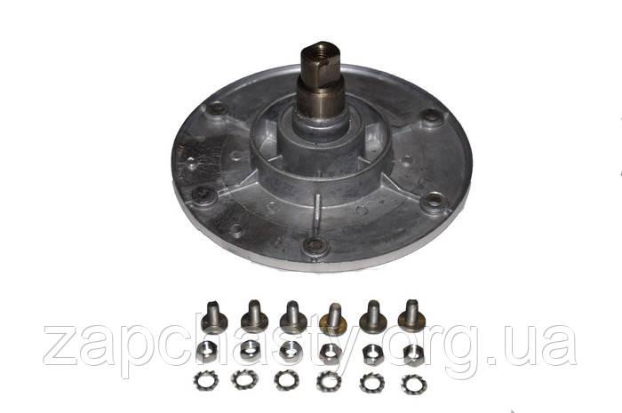 Фланец (опора барабана) для стиральной машины Ardo COD.089, 236004700