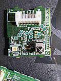Запчастини до телевізора Toshiba 32PB200V1 (V28A001439A0 , V71A00027800), фото 7