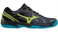 Волейбольные кроссовки Mizuno Cyclone Speed V1GA1780