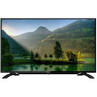 Телевизор Sharp LC-40LE280X `