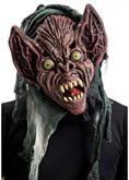 Карнавальная маска Вампира Летучей мыши Carnival Toys