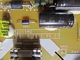 Запчастини до телевізора Toshiba 32PB200V1 (V28A001439A0 , V71A00027800), фото 3