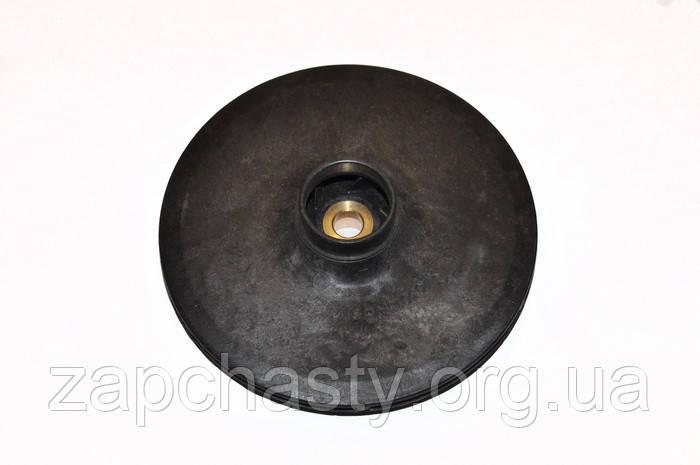 Крильчатка насоса 03.012 d=конус/34/135 h=9 pedrollo 10
