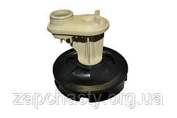Ежектор (дифузор) для насоса 03.113 Pedrollo JCR 10-15 M