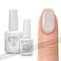 Gelish - Do I Look Bluff?