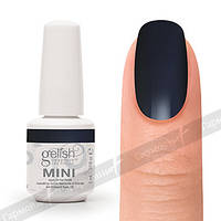 Gelish Mini - Midnight Cover 9 мл
