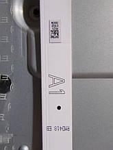 "Подсветка 32"" ROW2.1 REV 0.9 1 A1-type 6916L-1204A, A2-type 6916L-1205A для телевизора LG 32LN541U"