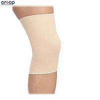 Бандаж на коленный сустав согревающий, S