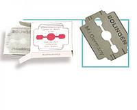 Лезвия для педикюрного станка SPL 9910 (10 шт)