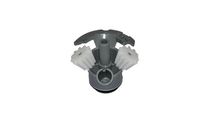 Редуктор для мясорубки Bosch 170009, 611988, 04.027/2