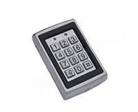 Кодовая клавиатура АК-668