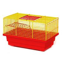 "Клетка для хомяка или крыс ""Мышка"" 280х180х170, фото 1"