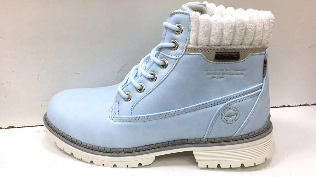 dcf260f7f737 Женские зимние ботинки Badoxx Польша размеры 36-41  продажа, цена в ...