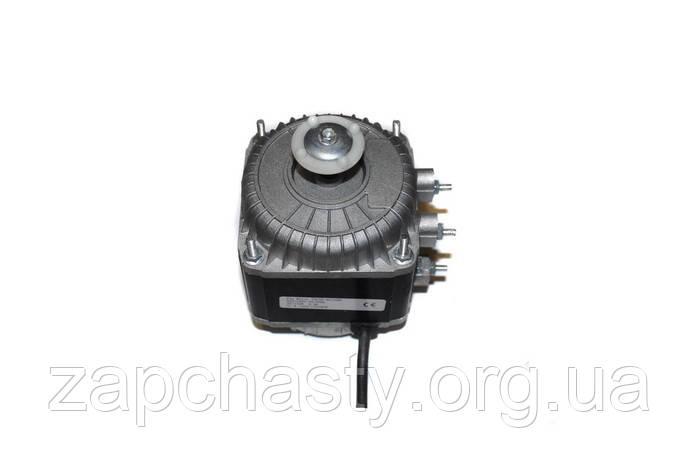 Двигатель вентилятора обдува для холодильника, YZF34-34 Wt