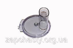 Крышка основной чаши для кухонный комбайн Braun 67000545