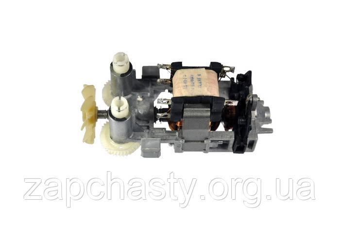 Двигатель миксера №1.25