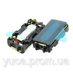 Динамик спикер для NOKIA 5310/5130/5220/5320/5610/5530/5630/6500c/6500s/7100s/7900/8600/E51/E65/X3/Arte/iPhone high copy