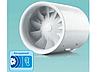 Бытовой вентилятор вытяжной Bентс Квайтлайн  150, фото 2