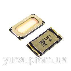 Динамик спикер для HTC One M9