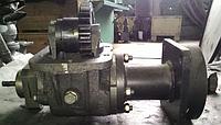 Коробка отбора мощности КОМ МАЗ-533702 под аксиально-поршневой насос