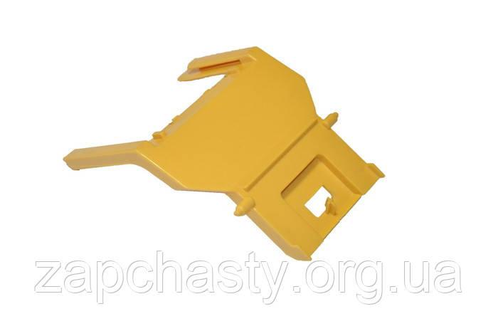 Рамка мешка пылесоса LG 4960FI2331A